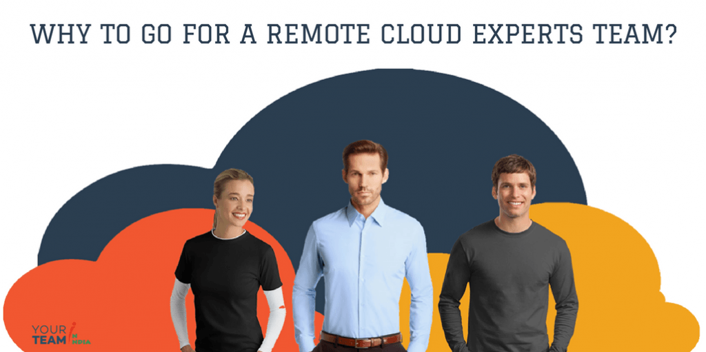 Why-to-go-for-a-Remote-Cloud-Experts-Team__YTII (1)
