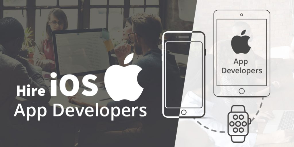 hire ios app developers india-Your Team in India