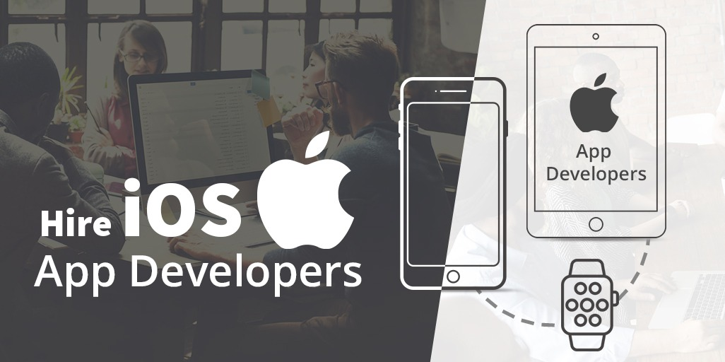 How to Find and Hire Good iOS App Developers?