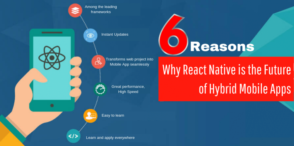 react native developer, reactjs developers, hire native react developers, hire react native app developers, react js development india, hire reactjs developers india, offshore react, react native programmers, react native development team, react developer india, hire reactjs reactjs development india, hire react js native developer, hire react native developer in india, hire react native developer, hire reactjs developers, hire react js developers