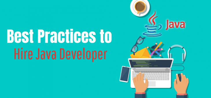 Best Practices to Hire Offshore Java Programmers