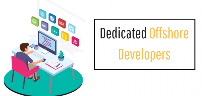 Dedicated Offshore Developers
