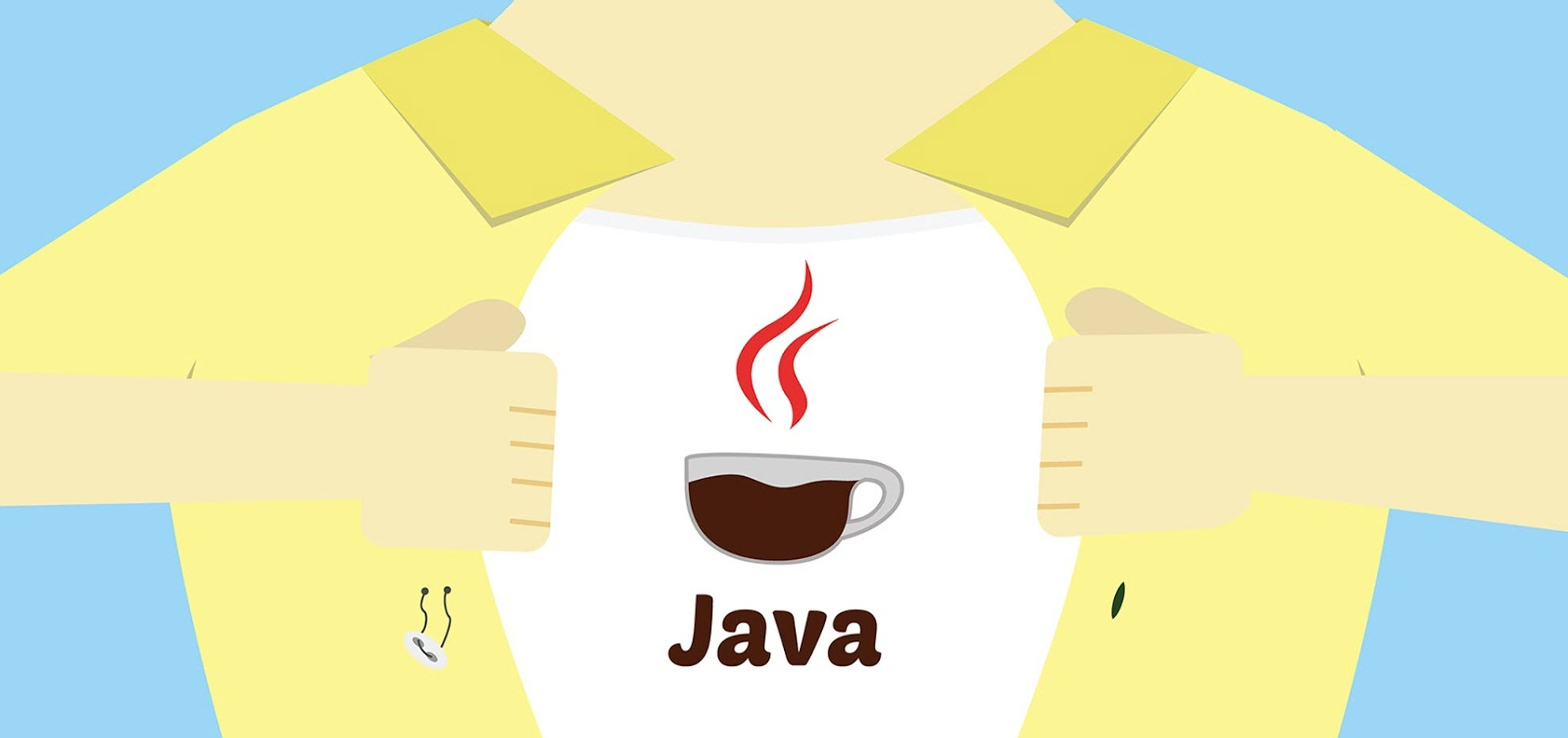 hire-java-developer