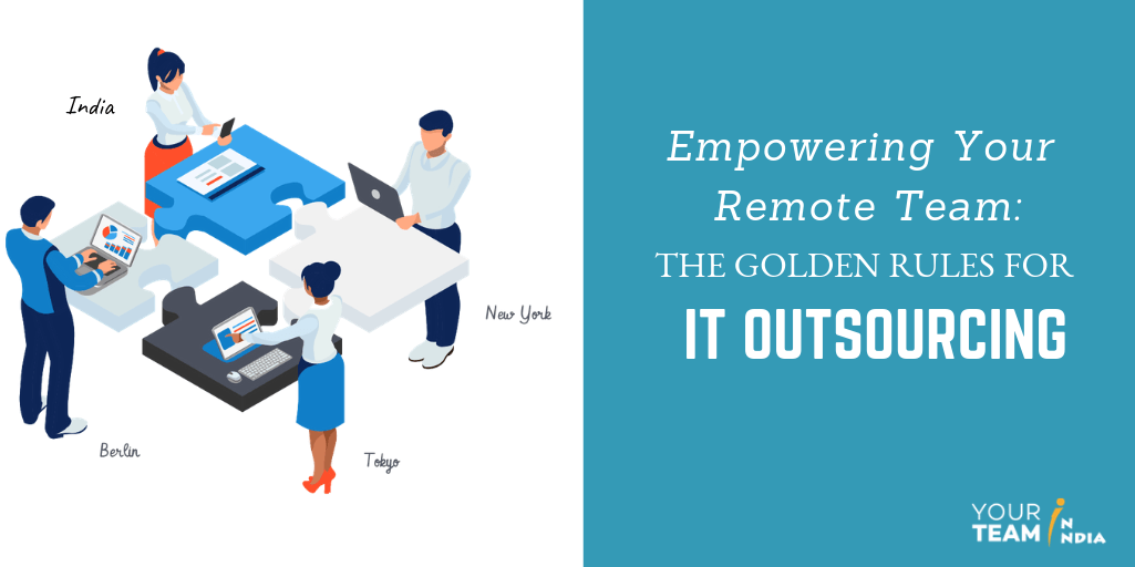 How to Manage Remote Team Effectively?