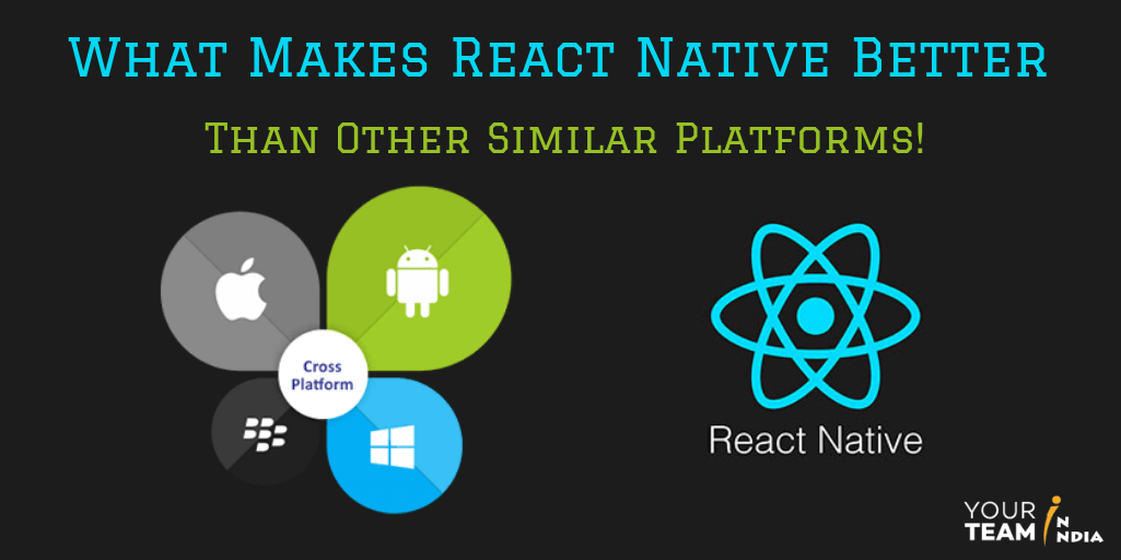 react native, react native apps, react native app developer, dedicated react native developer, hire react native developer, outsource react native, react native programmer