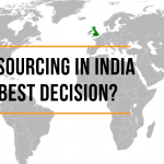 Why Outsourcing in India is the Best Decision?