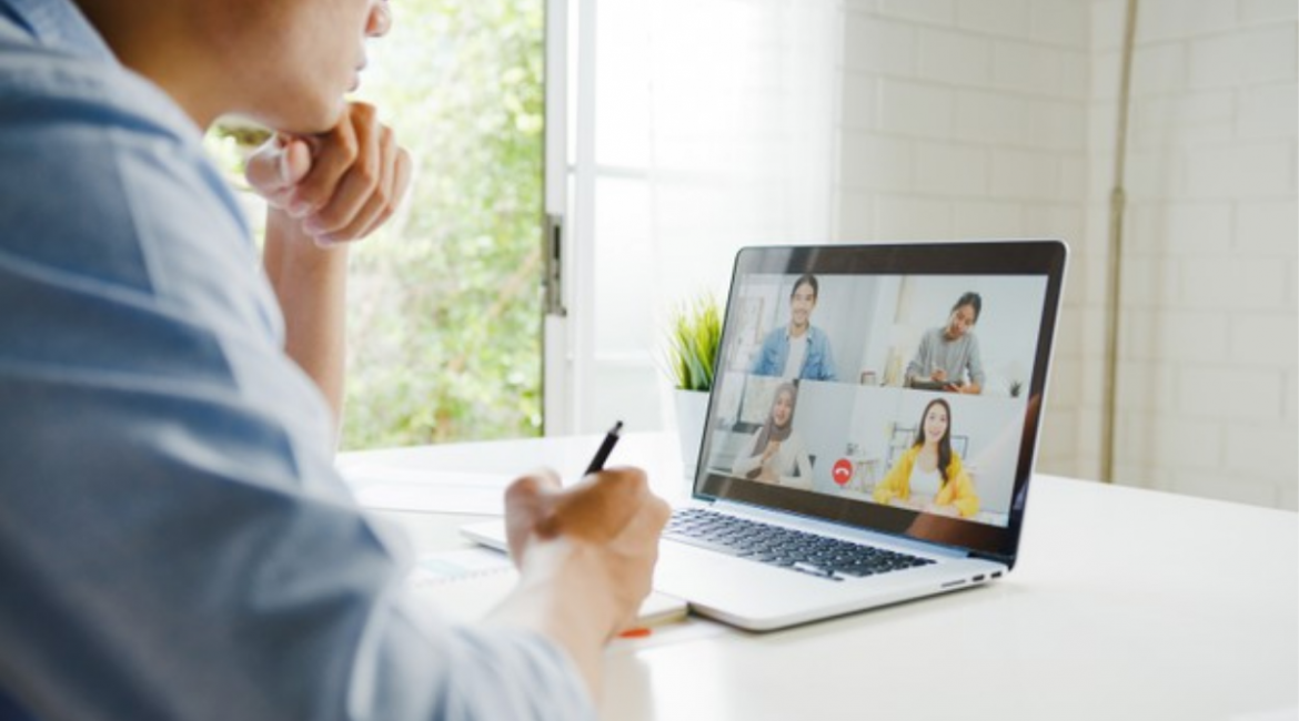 5 Tools that can Help you Manage your Remote Team