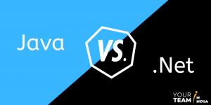 Java vs .Net - Which one is more reliable?