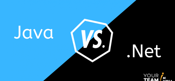 Java vs .Net – Which one is more reliable?