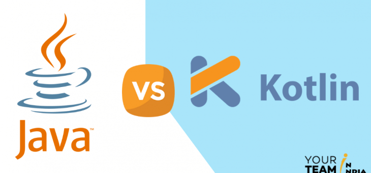 Java vs Kotlin – The Best Language for Android App Development?