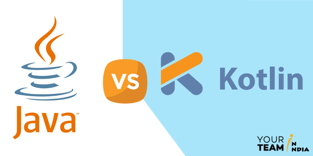 Java vs Kotlin - The Best Language for Android App Development?