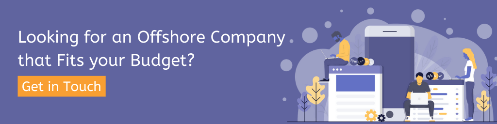 Looking for an Offshore Company?