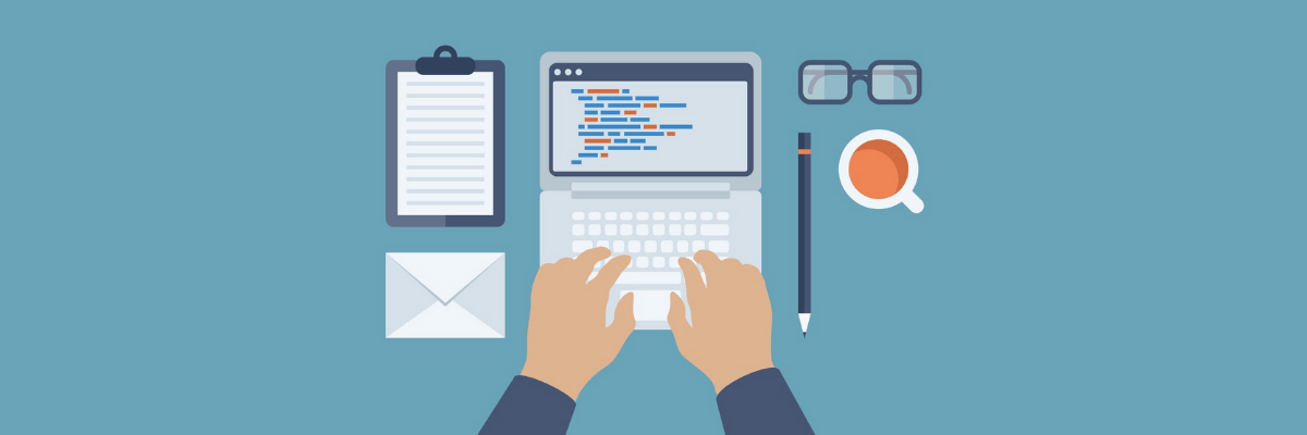 Java Offers Ease of Coding