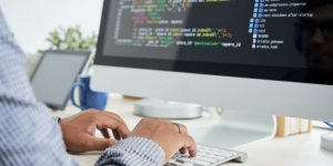 Tips for Hiring Java Developers