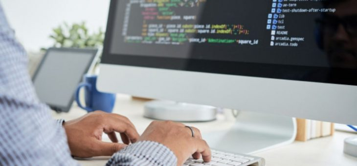 12 Tips for Hiring Expert Java Developers