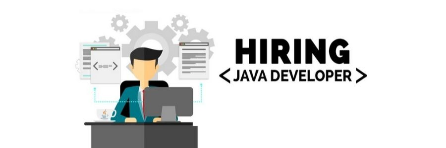 hire a java programmer, hire java developers, hire java programmer, java programmers, java programmers for hire