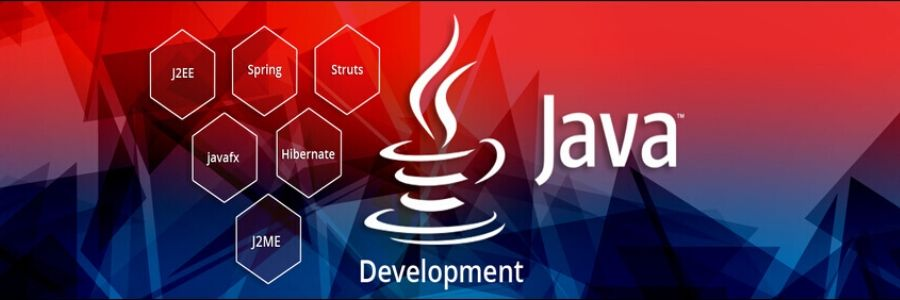 Entrepreneurs, Insourcing, java, java developers, Java Programming Language, outsourcing