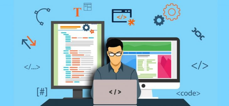 How to Hire Full Stack Developer for Your Project?