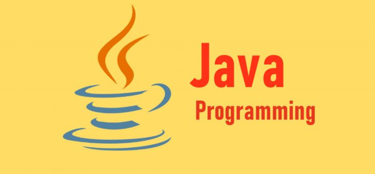 Take Best Advantage of Java Outsourcing Development & Making the Process Productive