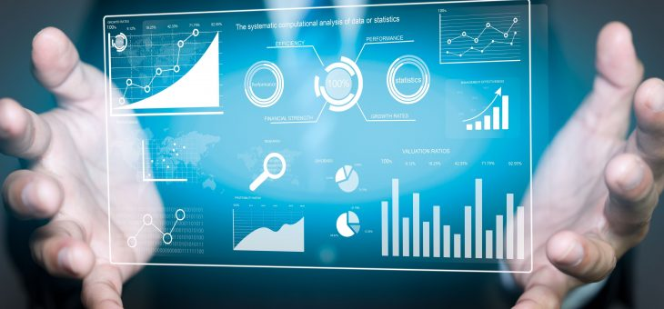 How Data Analytics Is Helping Businesses to Make Smart Decisions?
