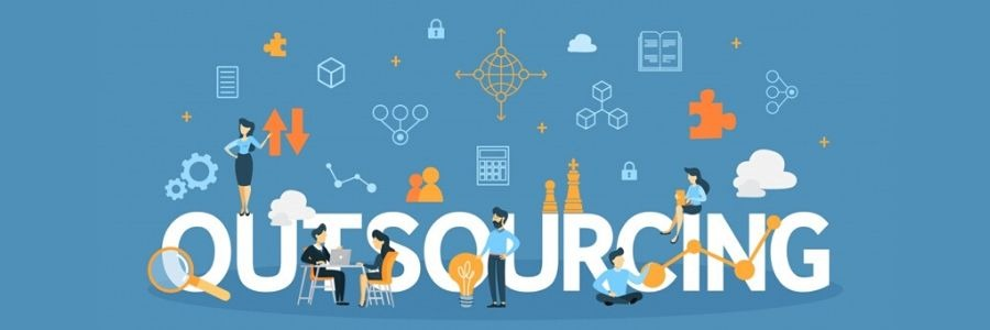 benefits of outsourcing, hire developers, hire offshore developers, outsourcing, outsourcing services