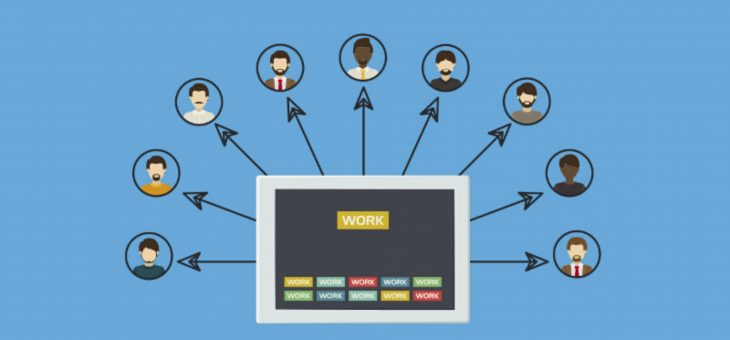 The Entrepreneur Guide on How Effective Communication Results in Successful Outsourcing