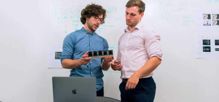 How Building Product Engineering Team Leads to Market Success?