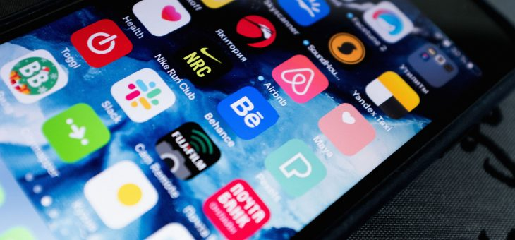 Mobile App Development: What the Future Holds?