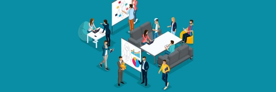 Code Outsourcing, hiring offshore developers, Offshore Pros & Cons, Outsourcing Software Development, Pros and Cons of Offshore Software Development