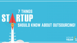 outsource, outsourcing to india, outsource IT services, startups