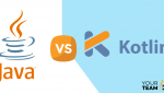 Java vs Kotlin - Which Programming Language is Best for Android App Development? - YourTeaminIndia