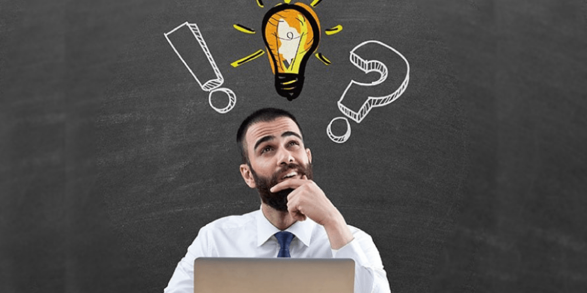 Key Terms You Should Know Before Outsourcing IT Services