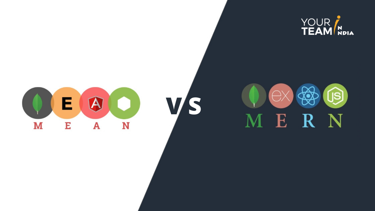 What Do Experts Say: MEAN vs MERN Stack De...