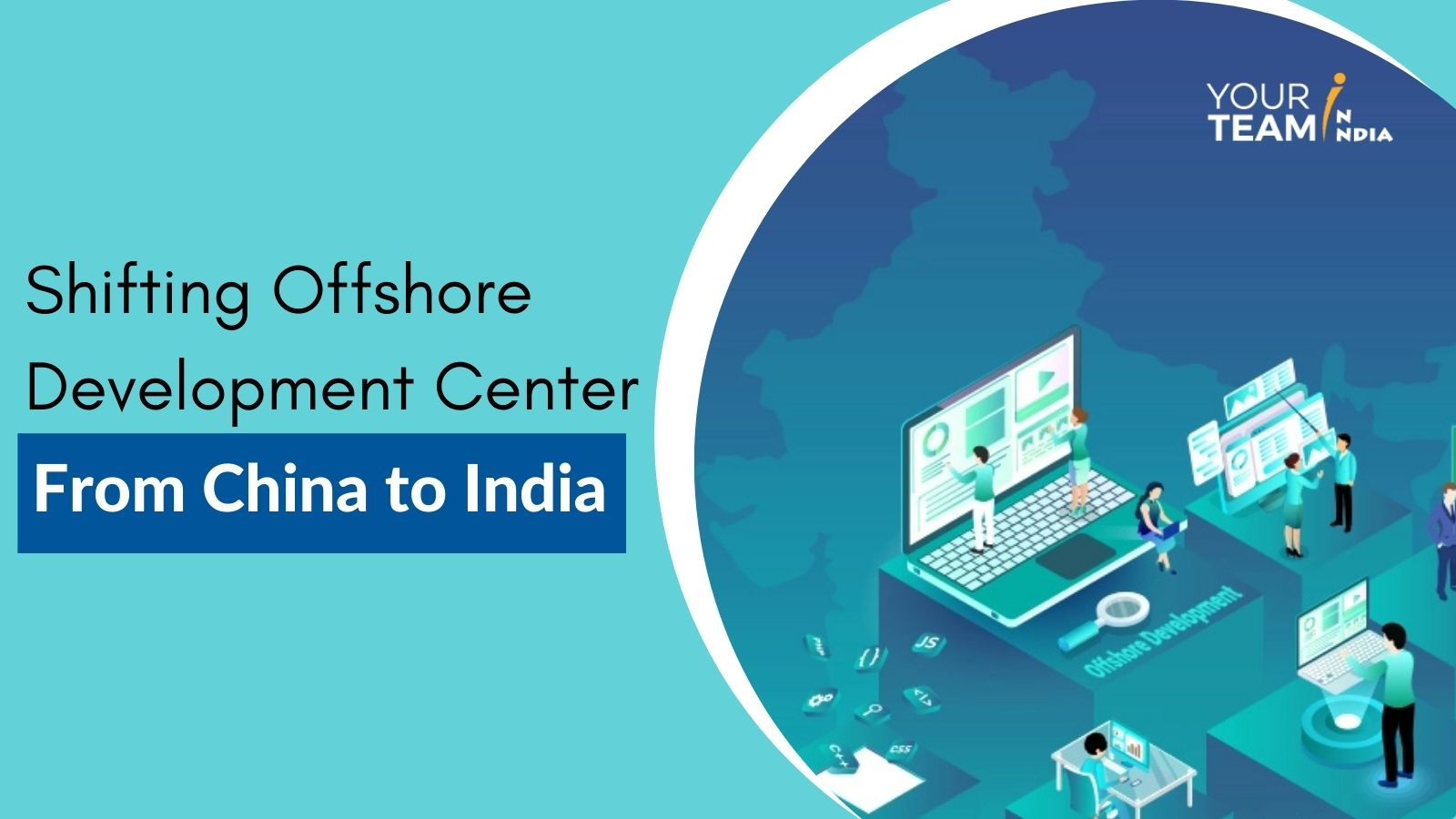 Shifting Offshore Development Center from ...