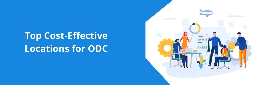 cost effective odc