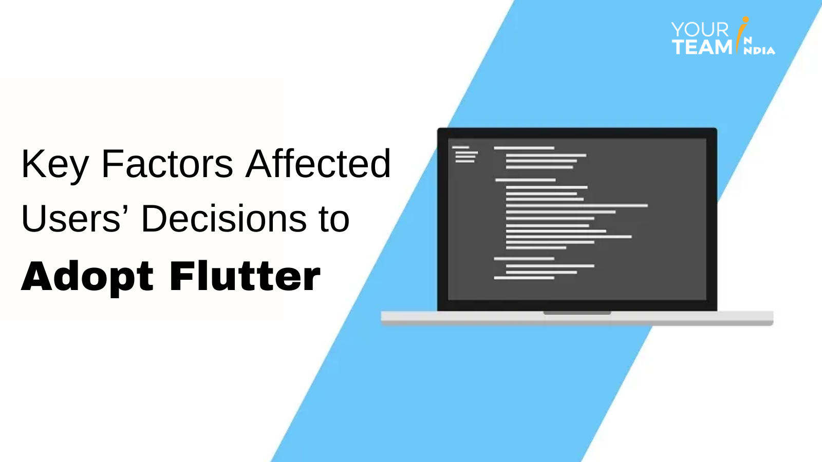 Key Factors Affected Users' decisions to a...