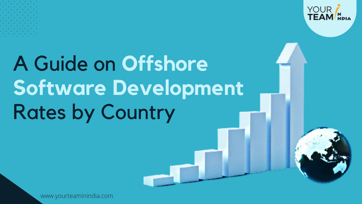 A Guide on Offshore Software Development R...